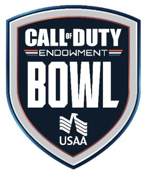 Call of Duty Endowment (C.O.D.E.) Bowl presented by USAA is LIVE December 11