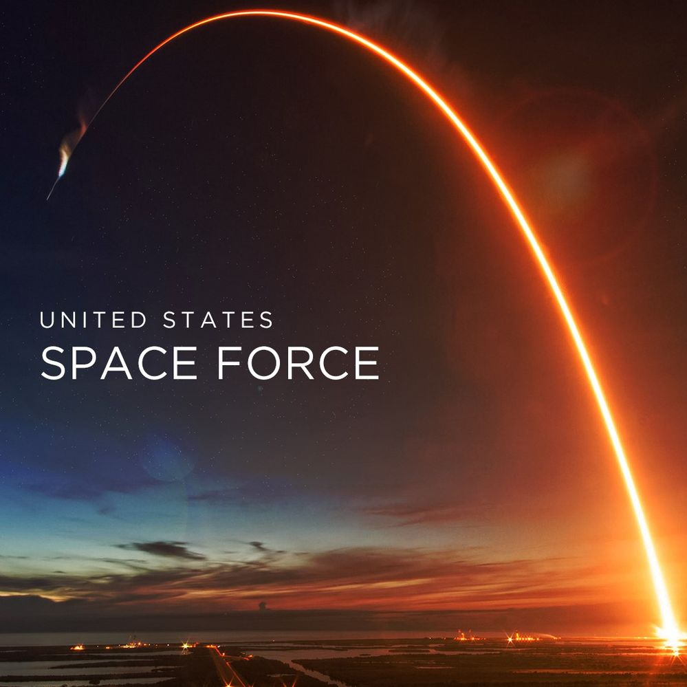 USAA Community United States Space Force.jpg
