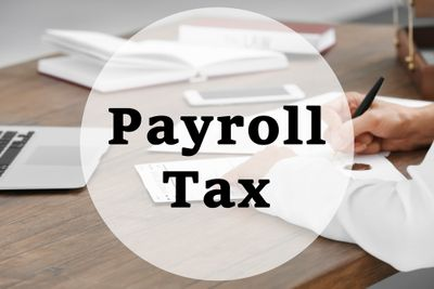 Steps to Coping with a Payroll Tax Holiday Hangover